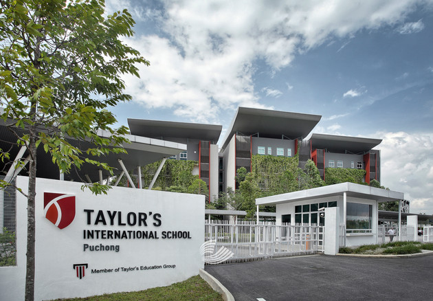Taylor's Int School (10).jpg