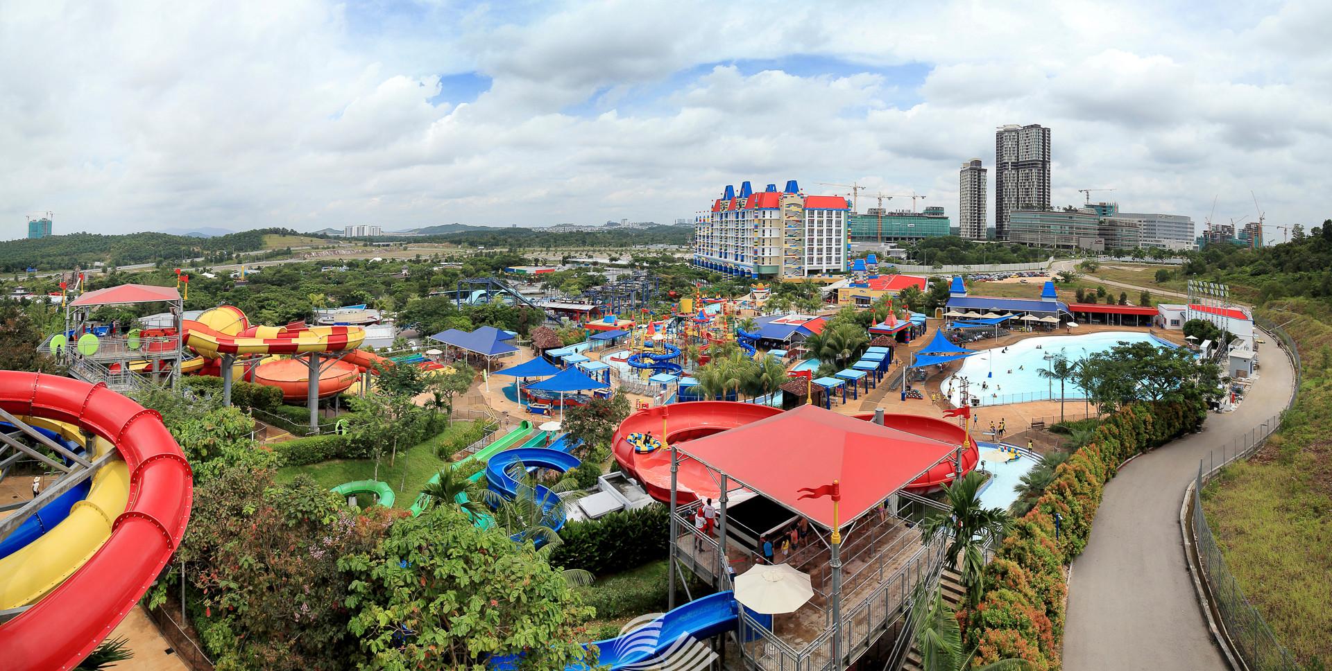 Legoland Johor_IMG_2683a pano 06 v2.jpg