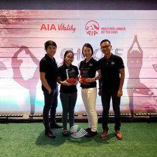 AIA Vitality - 4.jpg