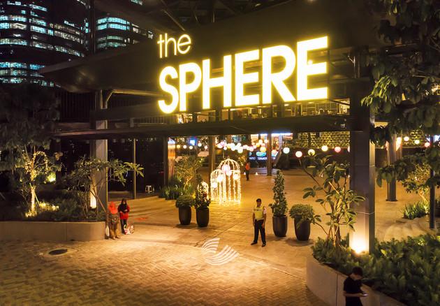 The Sphere (8).jpg