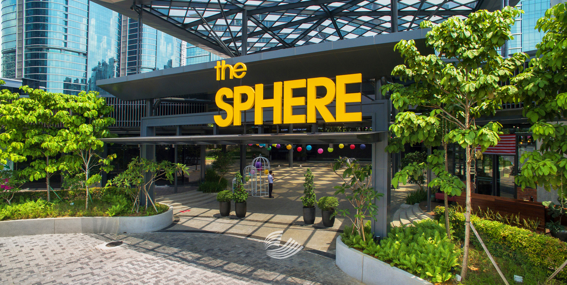 The Sphere (4).jpg