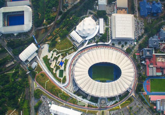 KLSC-Panorama 01 FA.jpg