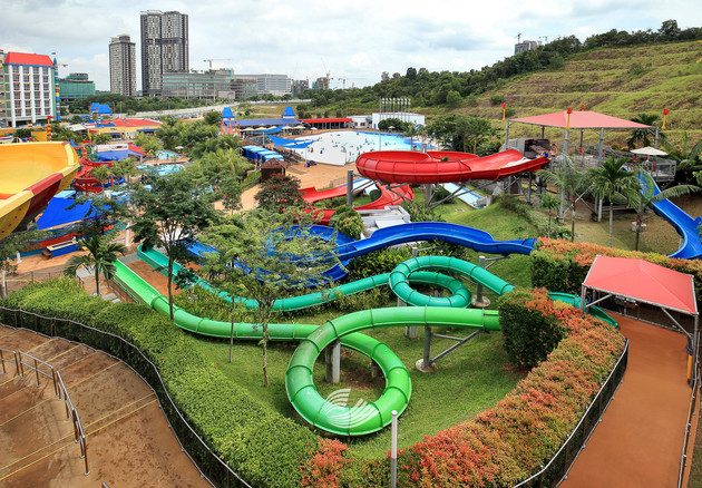 Legoland Johor_IMG_2743a v2.jpg