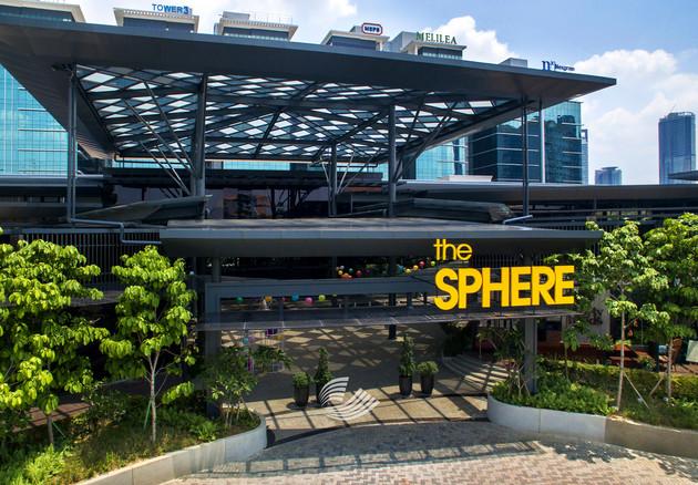 The Sphere (6).jpg