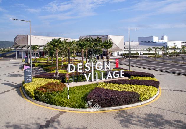 Design Village - 25.jpg