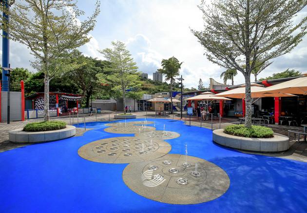 Legoland Johor_IMG_3125a v2.jpg