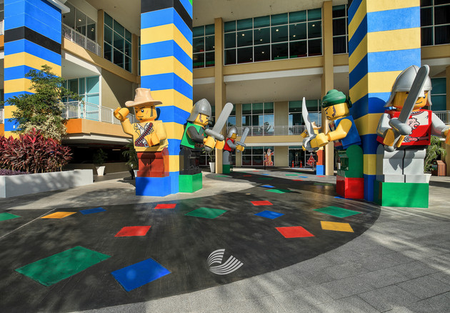 Legoland Johor_IMG_3495a v2.jpg