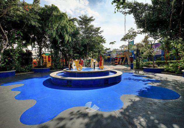 Legoland Johor_IMG_3440a v2.jpg