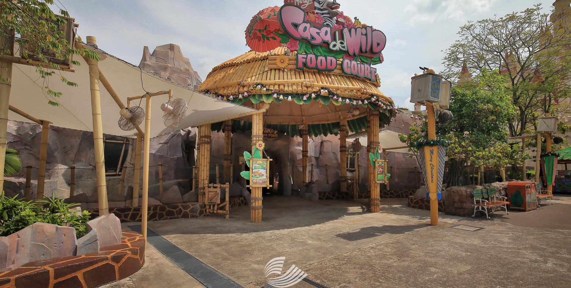 Universal Studios SG (6).jpg