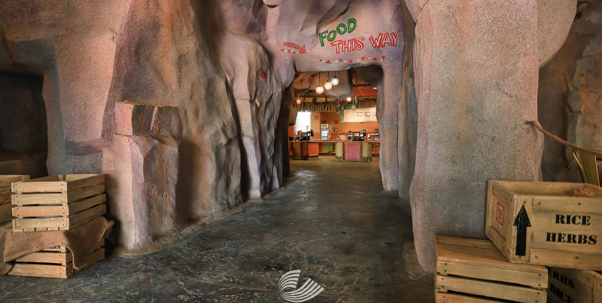 Universal Studios SG (8).jpg