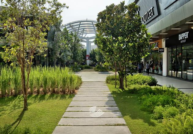 Design Village - 10.jpg