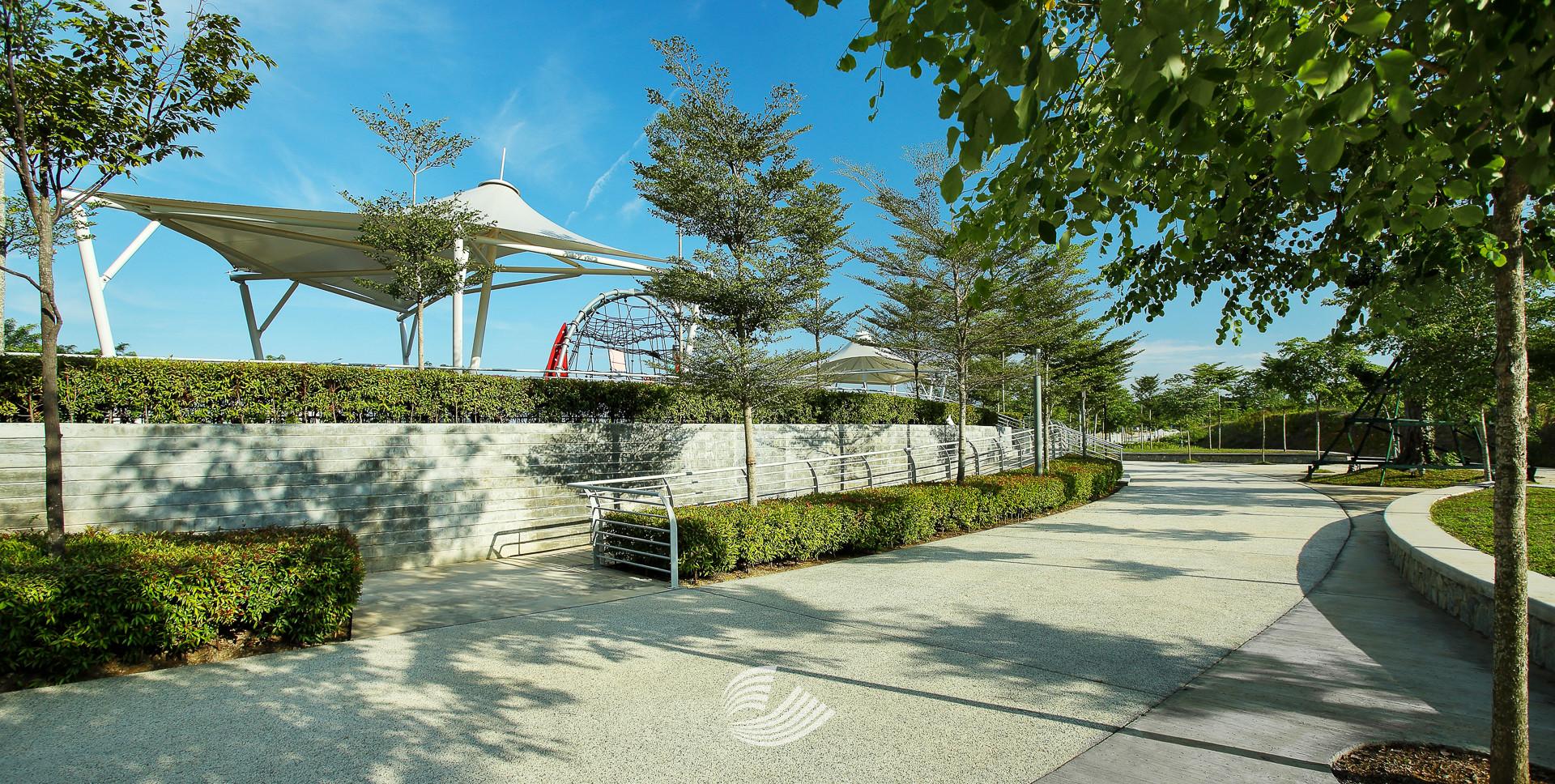 Tropicana Metropark (12).jpg