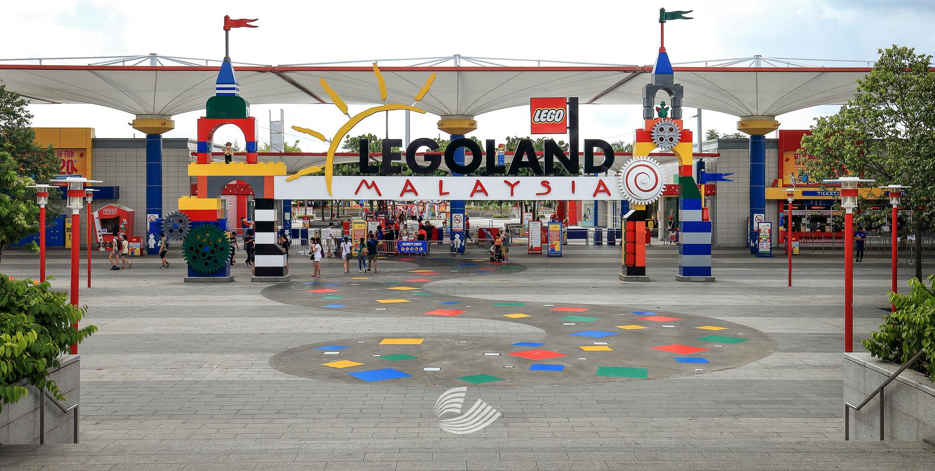 Legoland Johor_IMG_2869a.jpg