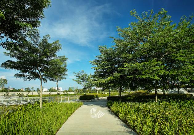 Tropicana Metropark (10).jpg