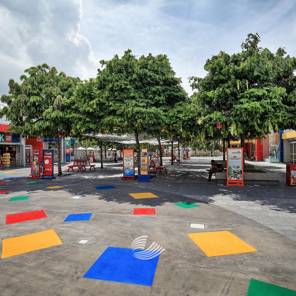 Legoland Johor_IMG_3006a.jpg