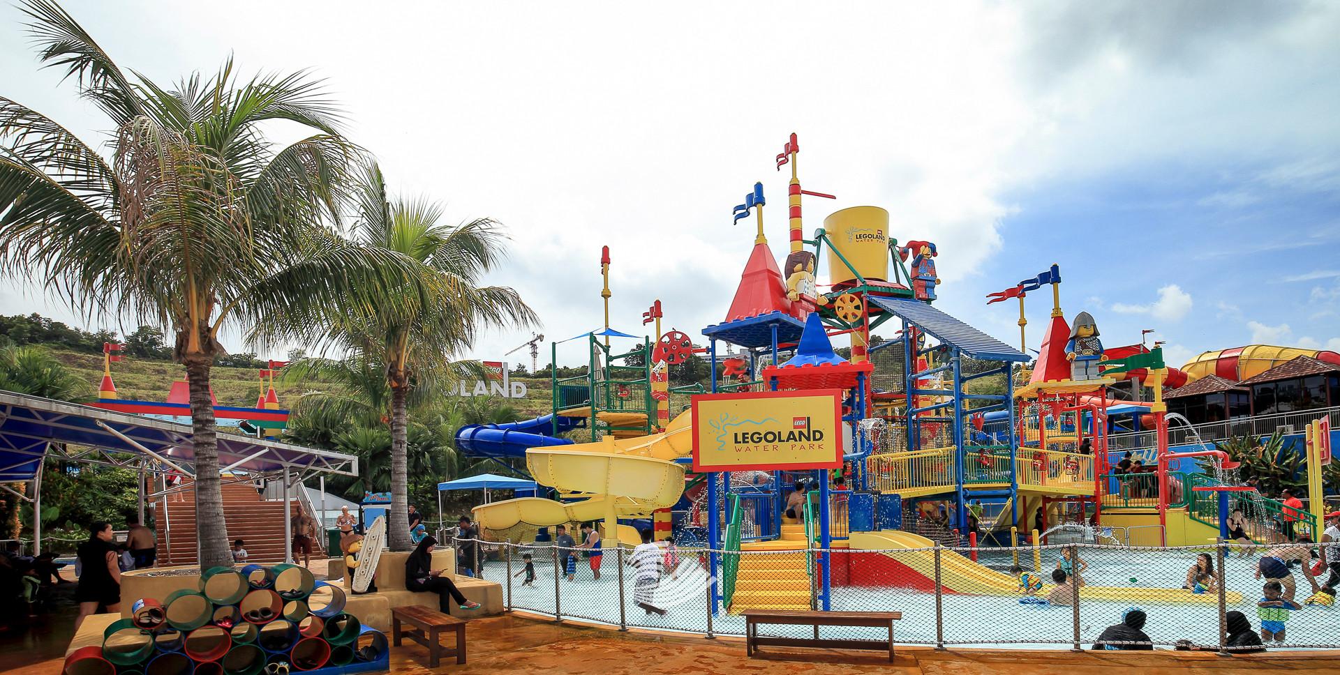 Legoland Johor_IMG_2839a v2.jpg