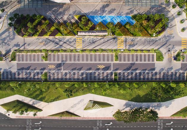 Design Village - 24.jpg