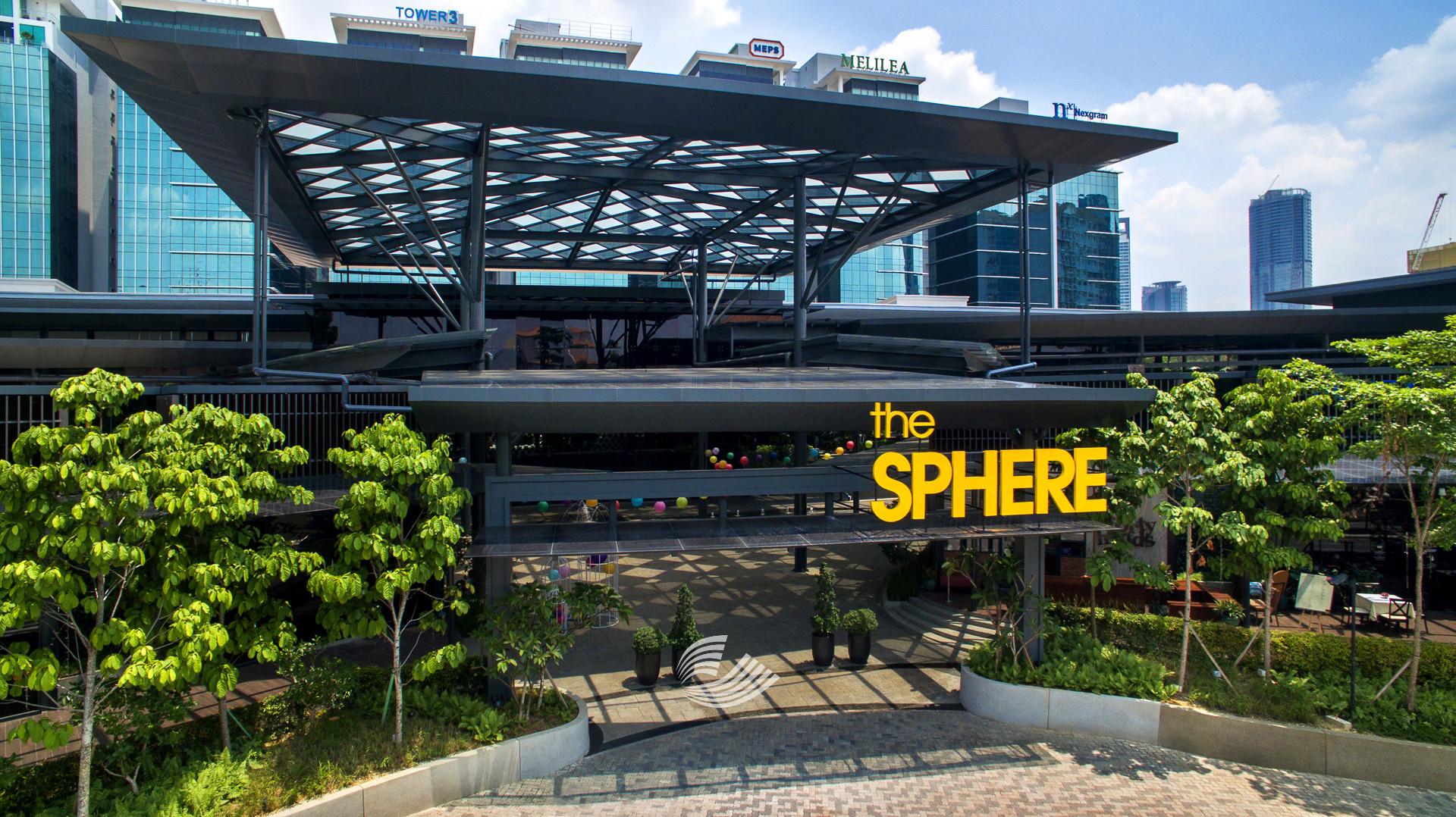 The Sphere-DJI_0127a V2 FA.jpg