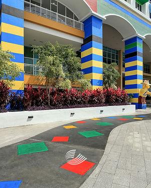 Legoland Johor_IMG_2911a.jpg