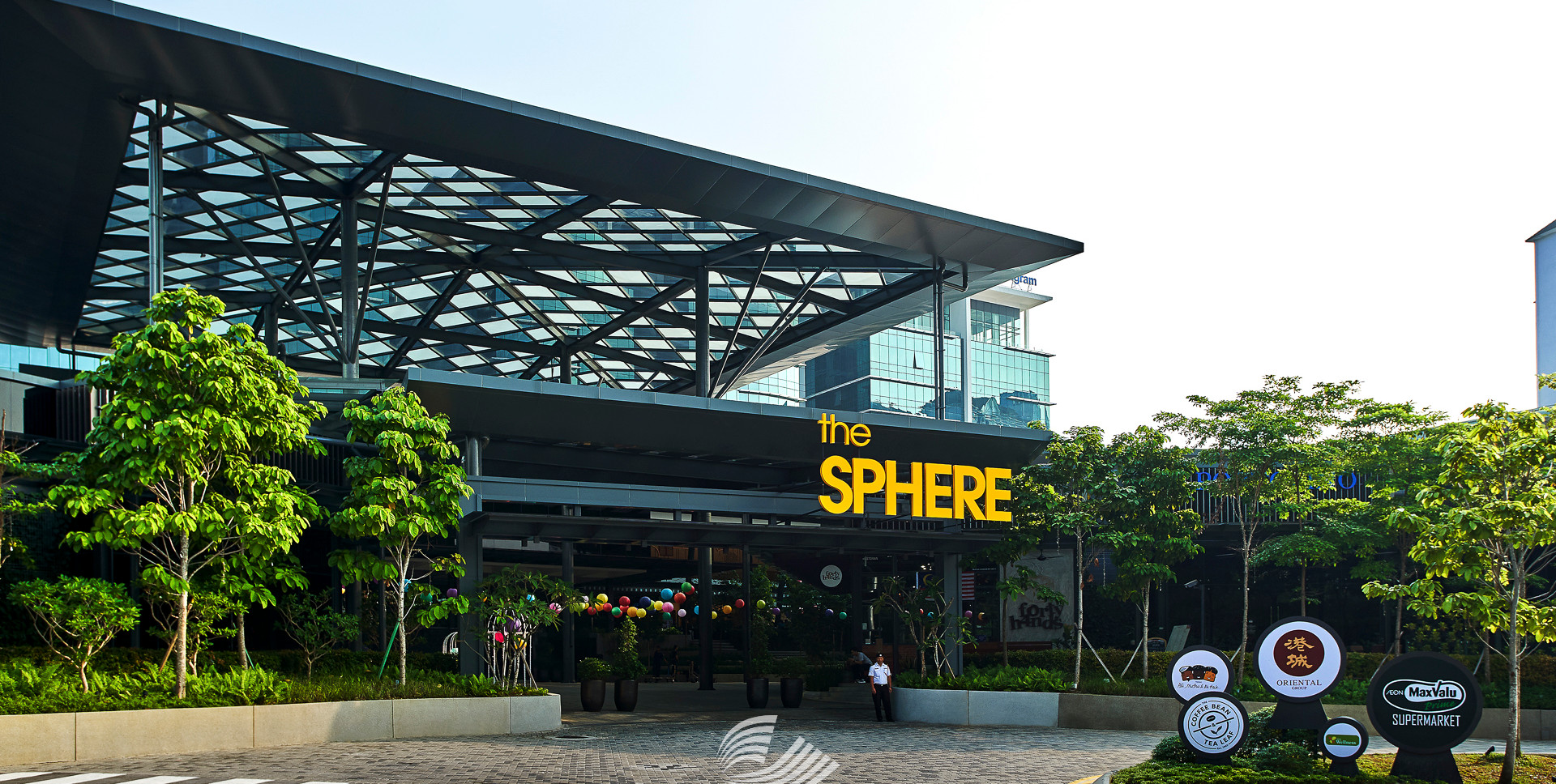 The Sphere (14).jpg