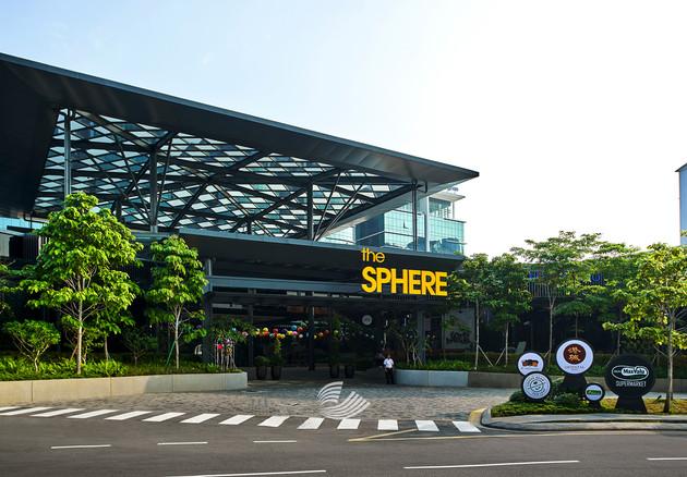 The Sphere (14).jpg