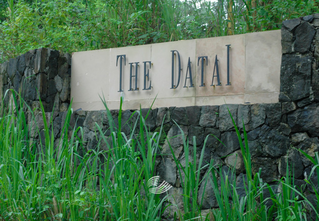 The Datai - 7.jpg