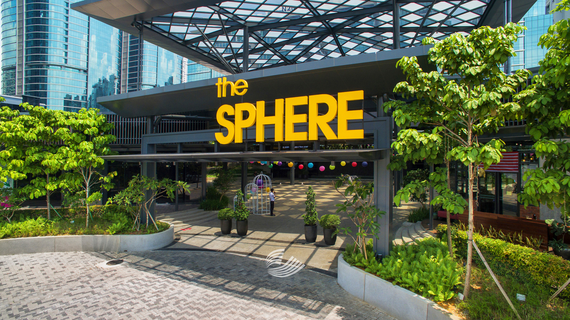 The Sphere-DJI_0116a V2 FA.jpg