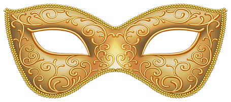 Gold_Carnival_Mask_Transparent_Image.png