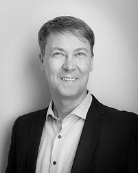 Arto Leppisaari, Co-Founder & CEO, Moven