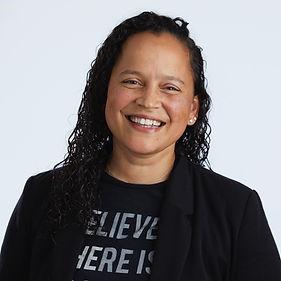 Noelle Silver,VP of Technology,NPR.jpeg