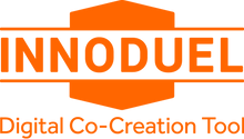 innoduel_co_orange_rgb.png