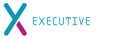 cyber_logo2020.png