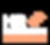 HRExecutive_logo_nega-05.png