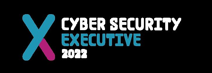 CyberSecurity_logo2022_nega.png