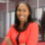 Brigette-Hyacinth-Author, Founder, MBA C