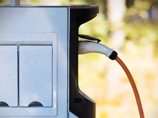 The Top 10 Practical Questions to Ask about EV Charger Installation