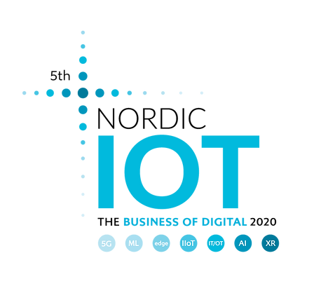 IoT_NEW_LOGO_2020-01.png