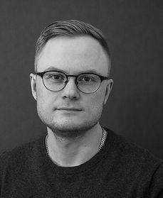 Mikael Hirvelä.jpg