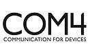 Com4_logo_med vectorised_tekst.png