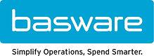 BASWARE_PRIMARY_STRAP_HR.jpg