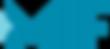 logo_mif.png