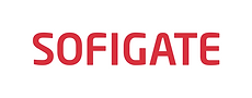 Sofigate_Logo_CMYK_100_Red (1).png