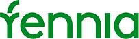 Fennia Logotype Green RGB.png
