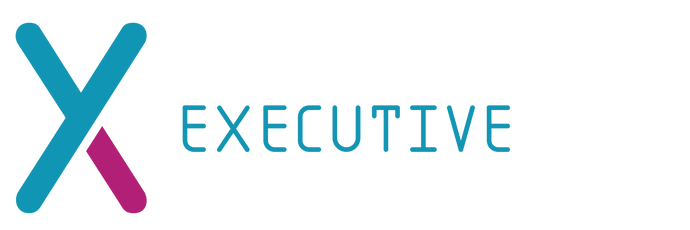 CyberSecurity2020_logo.png