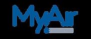 MyAirClimecon.png