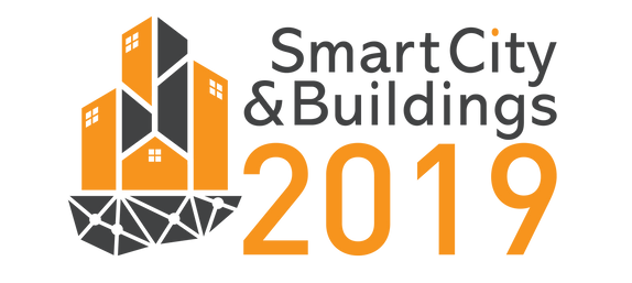 SmartCity_2019_logo3-03.png