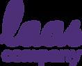 LaaS_dark_logo (1).png