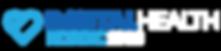 DigitalHealth2019_logo_-02.png