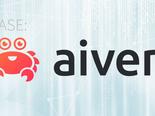 Case Aiven.io – Provenly Cyber Secure Cloud Database Service