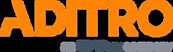 aditro-logo_2x.png